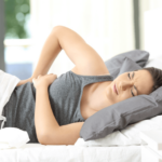 Sleeping Tips For Back Pain complete physical rehabilitation