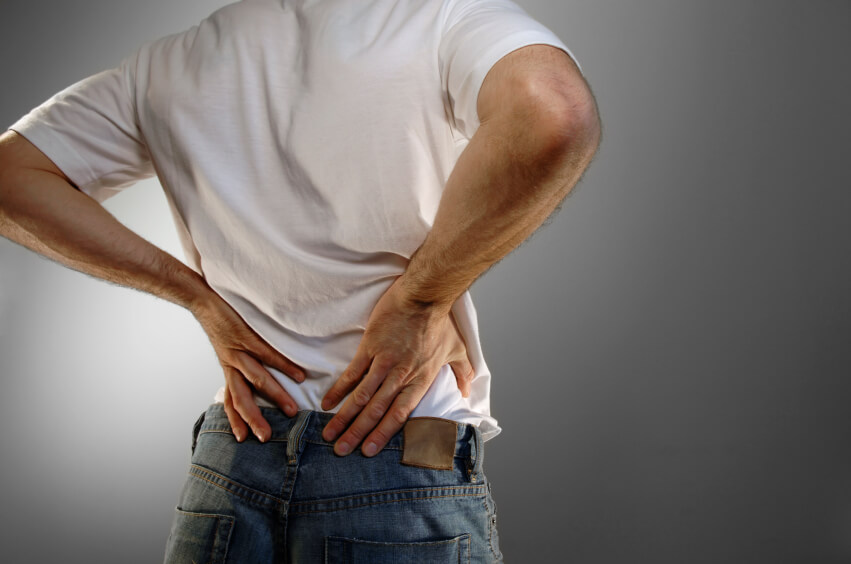 back pain posture and pain jersey city physical therapy elizabeth complete physical rehabilitation cprnj