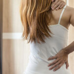 back pain relief home exercises physical therapy jersey city elizabeth nj complete physical rehabiltiation