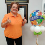 elizabeth nj jersey city physical therapy complete physical rehabilitation Zoila back pain