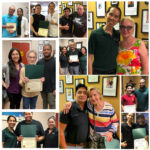 jersey city physical therapy elizabeth nj success complete physical rehabilitation