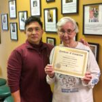 safe physical therapy success in jersey city, nj