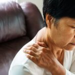 exercises for shoulder pain relief physical therapy jersey city elizabeth nj complete physical rehabilitation